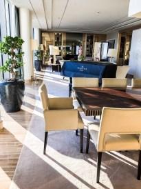 hotel-waldorf-astoria-berlin-2016 (25 von 29)