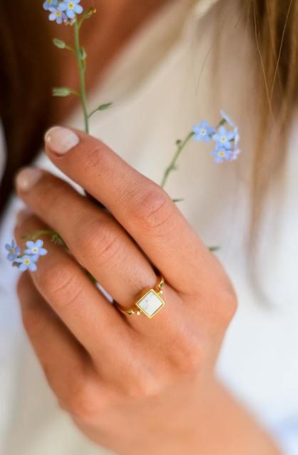 Sabrina-Dehoff-Ring (22 von 22)