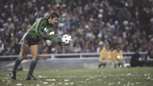 Argentina-1978: fotos do acervo da Editora Abril | VEJA