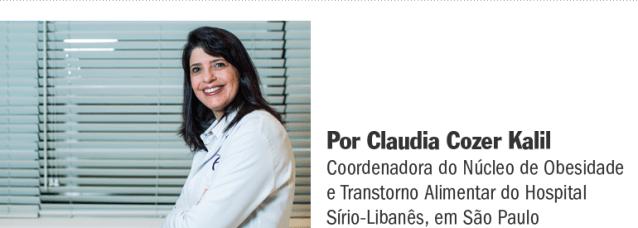 Claudia Cozer Kalil