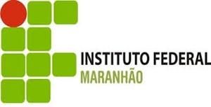 IFMA abre concurso para professor efetivo