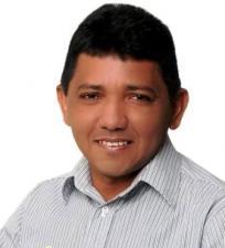 Vereador Chagas Cigarreiro sofre sequestro relâmpago em Timon