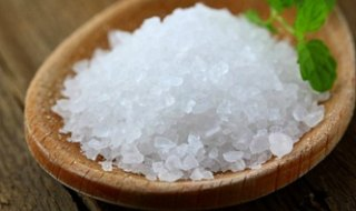 Health-benefits-of-sea-salt