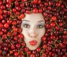national-cherry-day