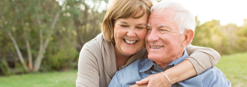 Most Visited Senior Online Dating Service Free Month