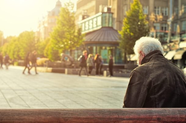 Retirement, something that we all hope for when we are old. But why not when we are young?