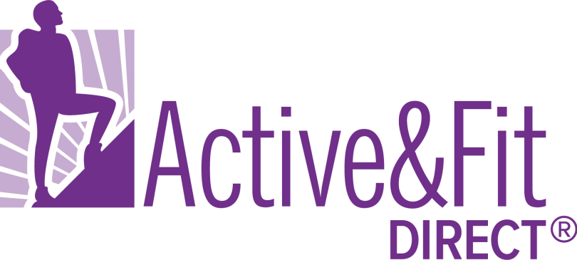 Active and Fit Direct Reviews provided by bodybuilders.
