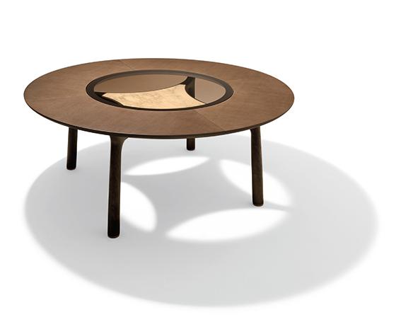 Memos Small Table
