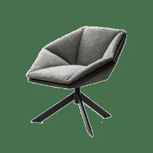 Grace armchair