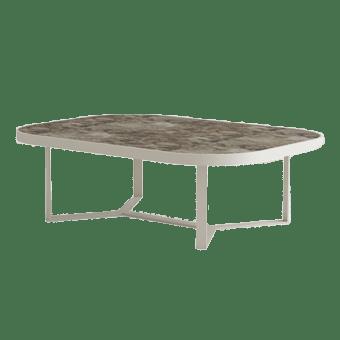 LITUS COFFEE TABLE