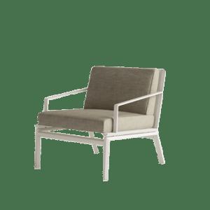 Ora Lounge Armchair