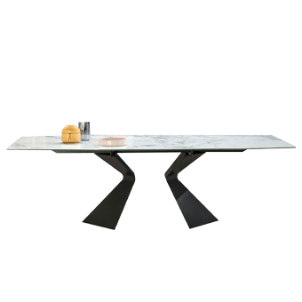 Prora dining table
