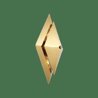 WALL LAMP AUGUSTA