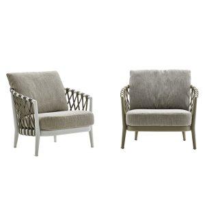 erica 19 armchair