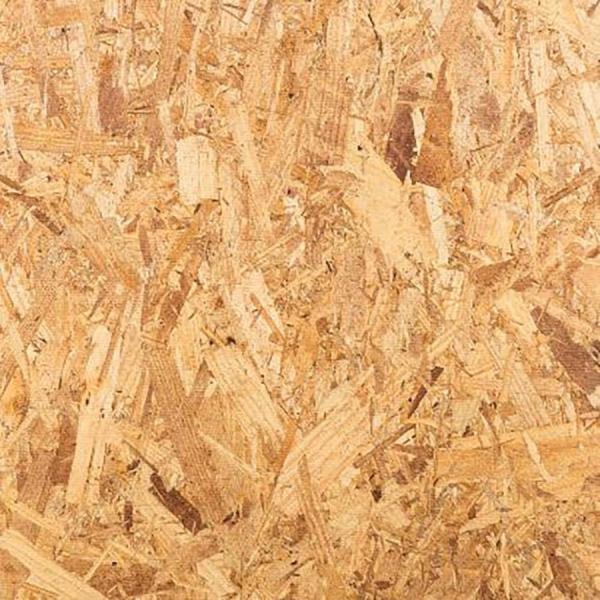 osb produkt druri