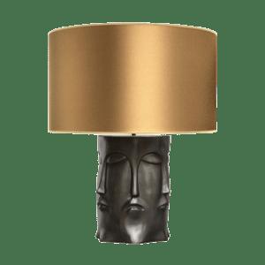 Lola Lamp