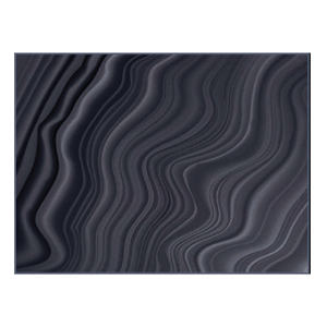 MARBLE RUG MC3.03 3X4m