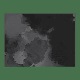 MYSTIFY TINT RUG MT3.06 3X4m