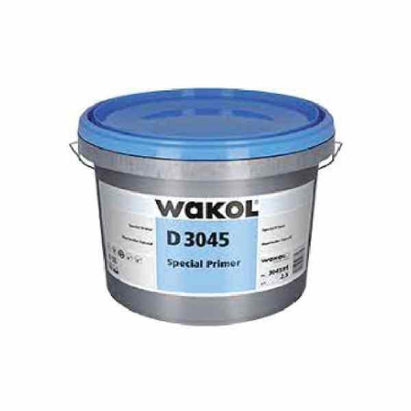 Wakol D 3045 Special Primer