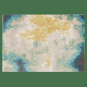 Patina Carpet40 200x290