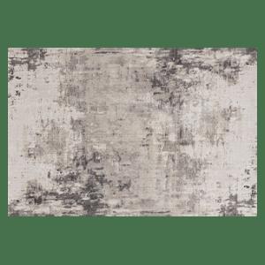 Patina Carpet94 200x290