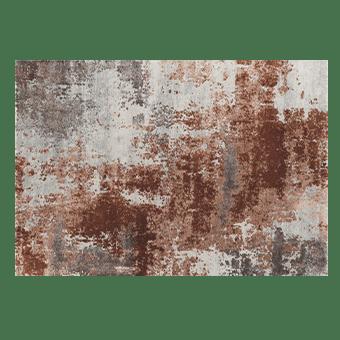 Sierra Carrpet11 200x290