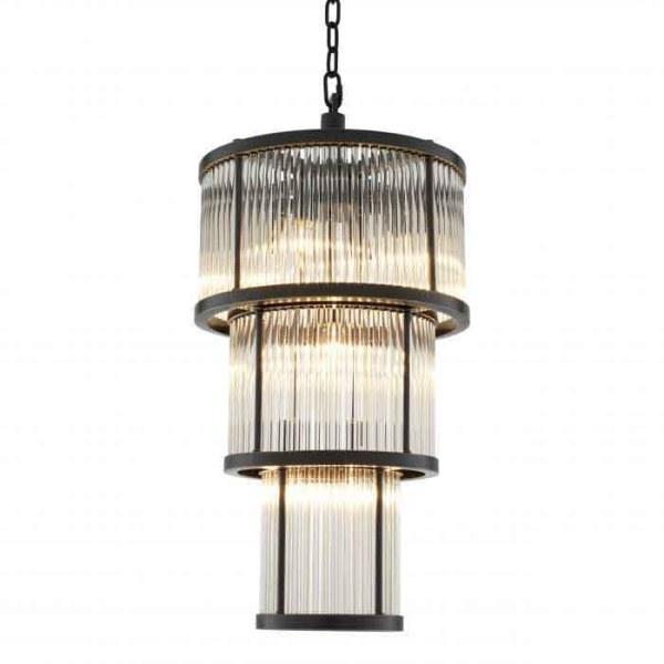 veko concept avery chandelier