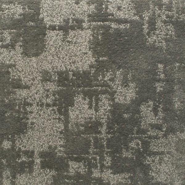 istos carpet