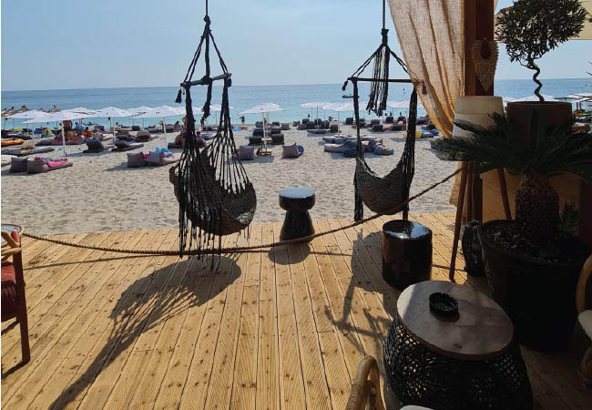 Beachbar-decking-Veko-Group-3-2