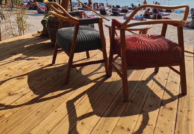 Beachbar-decking-Veko-Group-4-2