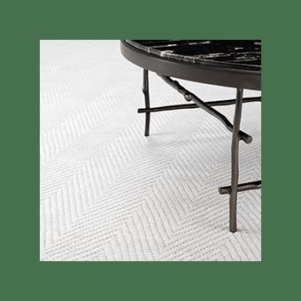 Carpet Herringbone 200X300