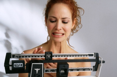 средства для похудения эвалар