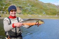 greenland_laxa_fishing_08