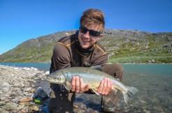 greenland_laxa_fishing_10