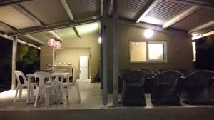 stbrandon_guesthouse_1600601_08