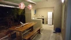 stbrandon_guesthouse_1600601_09