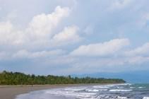costarica-zancudo-lodge-marlin_007