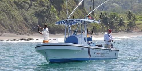 costarica-zancudo-lodge-marlin_015