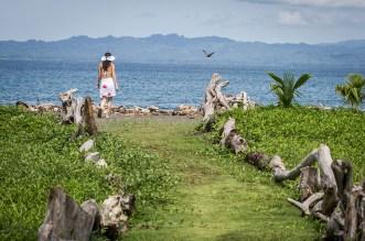 costarica-zancudo-lodge-marlin_022