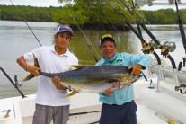 costarica-zancudo-lodge-marlin_027