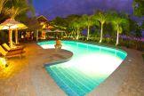 costarica-zancudo-lodge-marlin_034