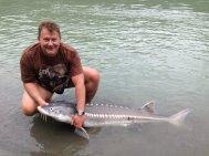sturgeon-fishing-129