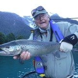 chile_yelcho_trout_steelhead_atlantic_salmonl_20