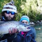 chile_yelcho_trout_steelhead_atlantic_salmonl_11