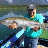 chile_yelcho_trout_steelhead_atlantic_salmonl_15