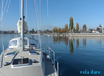 Dernière sortie sur l'eau de  2014 (19. octobre)