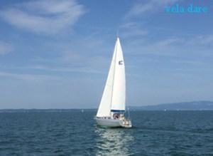 veladare150719021-300x219 Technische Daten technik  vela dare technische Segelboot eigenbau daten aluminium