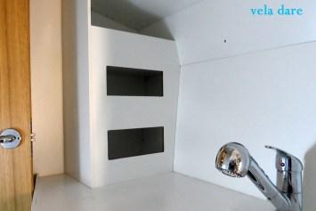 SalleBain-300x200 Armoire pour la salle de bain interieur  voilier salle bain Reinke Euro armoire