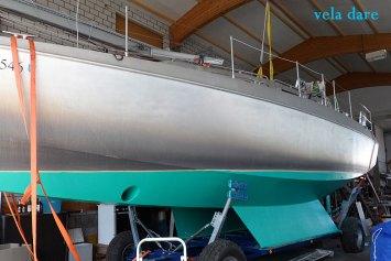 UnterwasserschiffNachher201