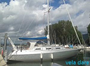 VeladarePhoto-1-300x219 Reinke Segel Nummer 123 das-boot